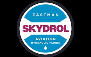 Eastman Skydrol