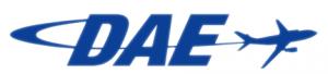 DAE Industries