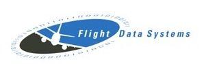 Flight Data Systems Reseller