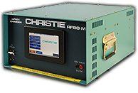 Christie RF80-M