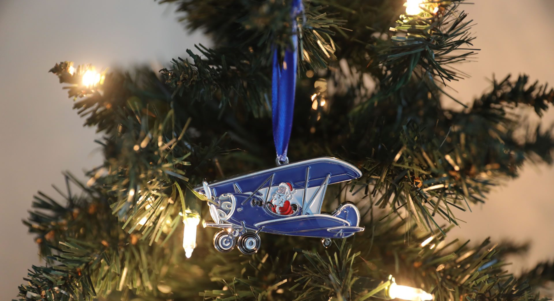 Carolina GSE Ornament