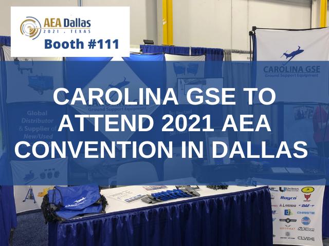 AEA Convention